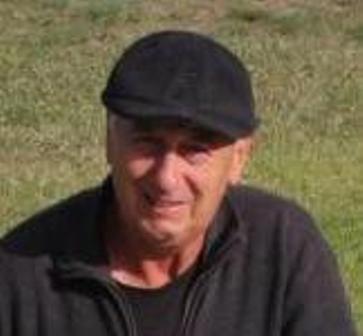 Mario Percesepe